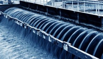 Wastewater Treatment Using Different Techniques