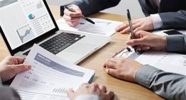 The Role and Responsibilities of a Certified Public Accountant