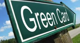Best ways to easily obtain the USA Green Card